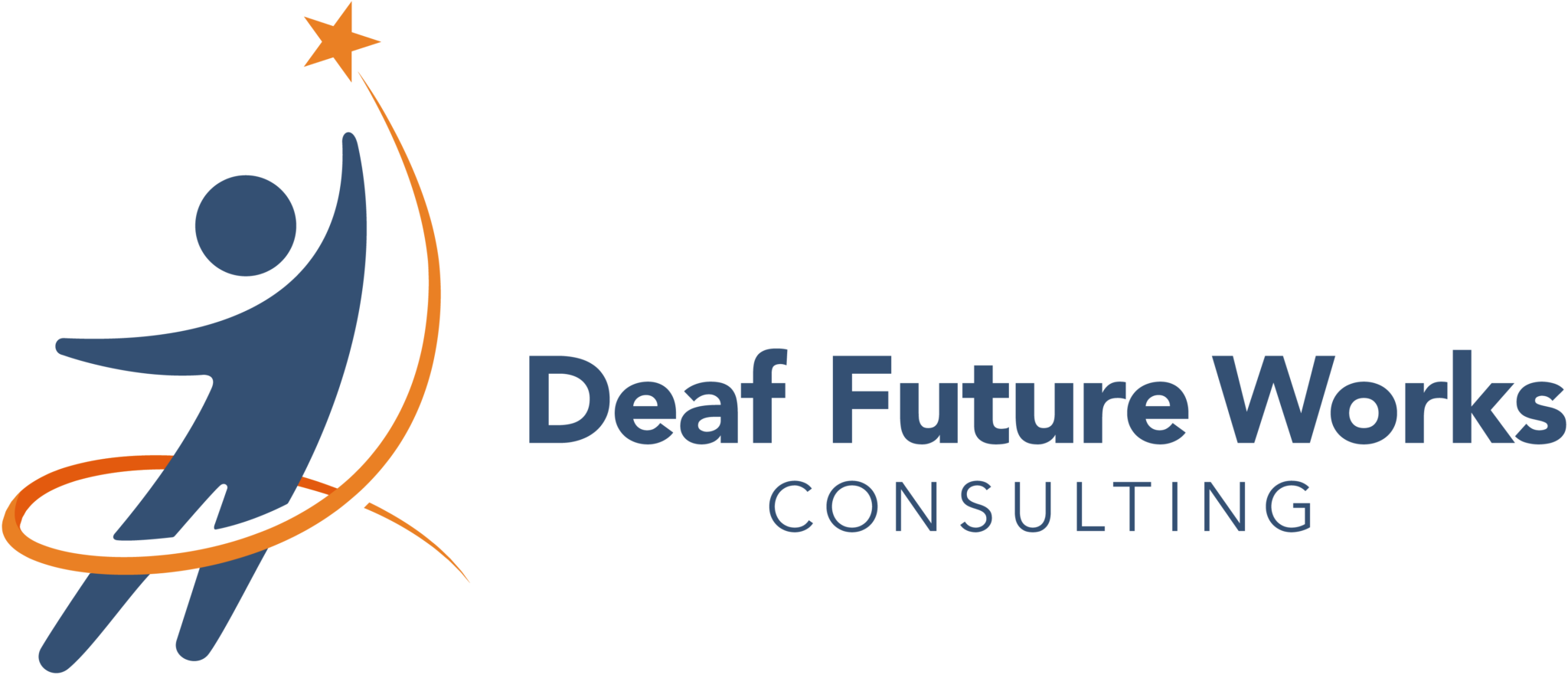 Deaf Future Works